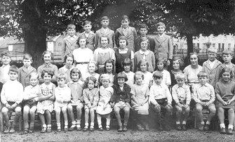 [pupils_oct1938]
